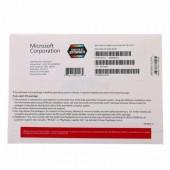 Microsoft OEM/HW KW9-00139#M Win Home 10 64Bit Eng Intl 1pk DSP OEI DVD