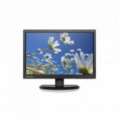 Lenovo Monitor 60FDHAR1WW ThinkVision T1714 -17 Monitor