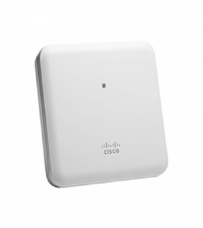 Cisco AIR-AP1832I-S-K9 (802.11ac Wave 2; 3x3:2SS; Int Ant; S Reg Domain)