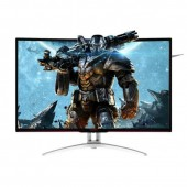 AOC LED MONITOR AG322FCX