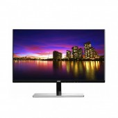 AOC IPS MONITOR I2379VHE/67 - BLACK