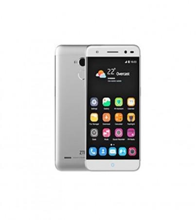 ZTE V7 Lite 16GB - Silver