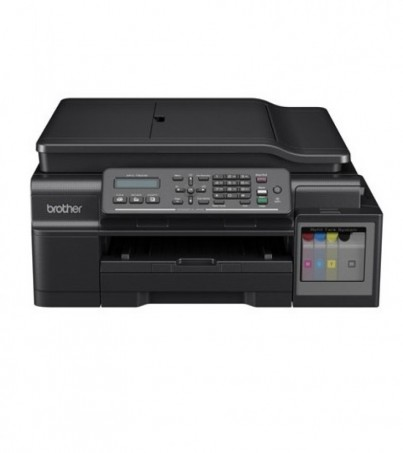 Brother Printer MFC-T800W (Black)