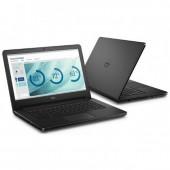 Notebook Dell Vostro 3468 (SNS3468001)