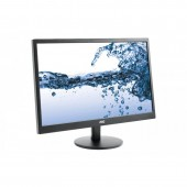 AOC LED MONITOR 22Inch E2270SWDN/67