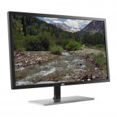 AOC LED MONITOR 28Inch U2879VF/67