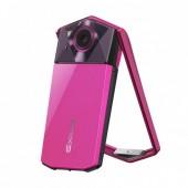 Casio TR70 - Vivid Pink