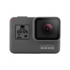 Gopro Action Camera 'GoPro' HERO5 BLACK (CHDHX-501-EU)