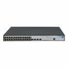 HP Network JG926A HP 1920-24G-PoE+ (370W) Switch