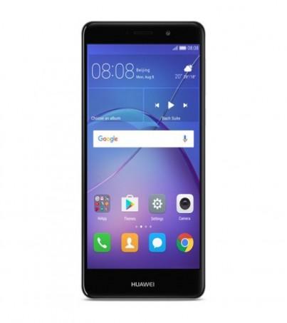 Huawei GR5 2017 - Silver