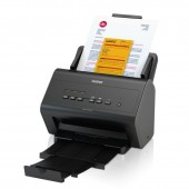Brother Scanner ADS-2400N Network and High Speed 2-sided Document Scanner