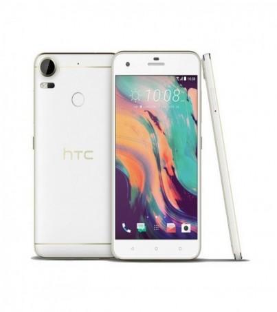 HTC Desire 10 Pro D10i 64GB 4G 4GB - White