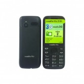 i-mobile Hitz23 3G - Black