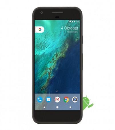 Google Pixel 128 GB - Black