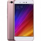 Xiaomi Mi5s 4G Smartphone 4GB/128GB - Pink