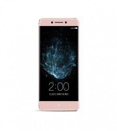 LeEco Le Pro3 64GB Ram6GB - Pink