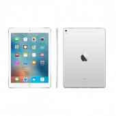 Apple iPad Pro 128G Cellular+Wifi 9.7 - Silver