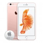 Apple iPhone 6s plus 32 GB (TH) - Rose Gold