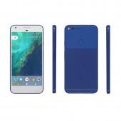 Google Pixel LTE 32GB (Blue)