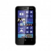 Nokia Lumia 620 - Black