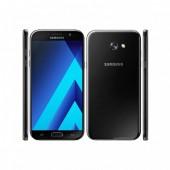 Samsung Galaxy A7 2017 (SM-A720F) - Black