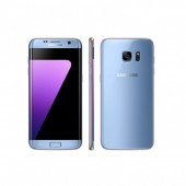 Samsung Galaxy A7 2017 (SM-A720F) - Blue