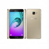 Samsung Galaxy A5 2017 (SM-A520F) - Gold