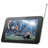 i-mobile i-Tab DTV - ฺBLACK