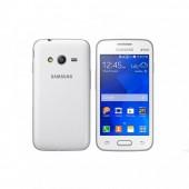 (DOA) Samsung Galaxy V Plus - White