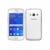 Samsung Galaxy Ace 4 - White