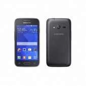 Samsung Galaxy Ace 4 - Black