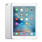 Apple iPad Air 2 Wi-Fi + Cellular 32GB (JA) - Silver