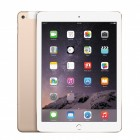 Apple iPad Air 2 Wi-Fi + Cellular 32GB (JA) - Gold