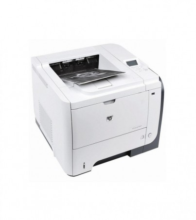 HP LaserJet Enterprise P3015dn Printer CE528A