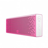 Xiaomi Mi bluetooth speaker MDZ-15-DA (Pink)