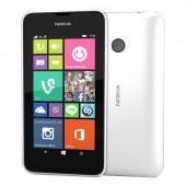 Nokia Lumia 530 - white
