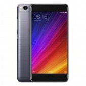 Xiaomi Mi5s 4G Smartphone 4GB/128GB - GREY