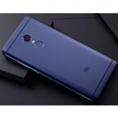 XIAOMI Redmi โน๊ต 4 64GB Ram 3GB (BLUE) * Global ROM