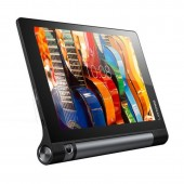 "Tablet 8"" (4G CALL) LENOVO YOGA TABLET3 Slate Black"