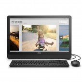DELL Inspiron One 3459