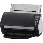 Fujitsu Scanner Fi7180