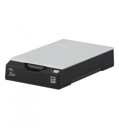 Fujitsu Image Scanner fi-65F