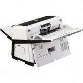 Fujitsu Image Scanner fi-6670