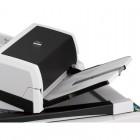 Fujitsu Image scanner fi-6750s