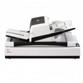 Fujitsu Image Scanner fi-6770
