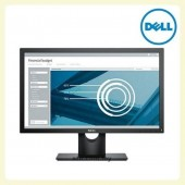 Dell LD-E2417H 23.8' Monitor