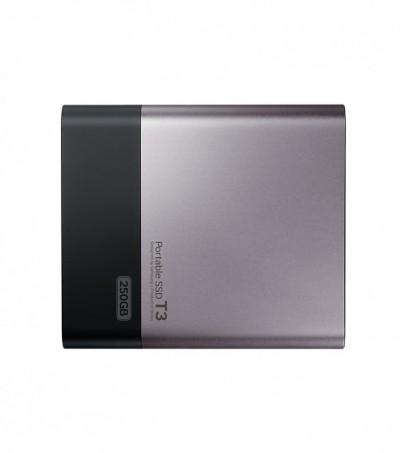 Samsung Portable SSD T3 250GB (MU-PT250B/WW)
