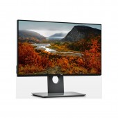 Dell LD-U2717D Monitor