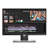 DELL LD-UP2716D 27'