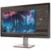 DELL ULTRASHARP 4K LD - UP3216Q (T14UP3216QTH)
